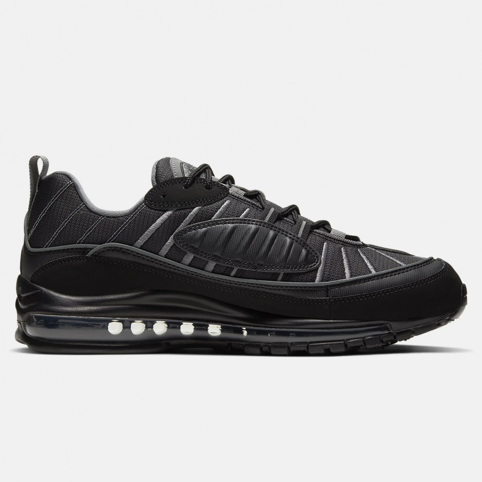 Nike Air Max 98 Men's Shoes