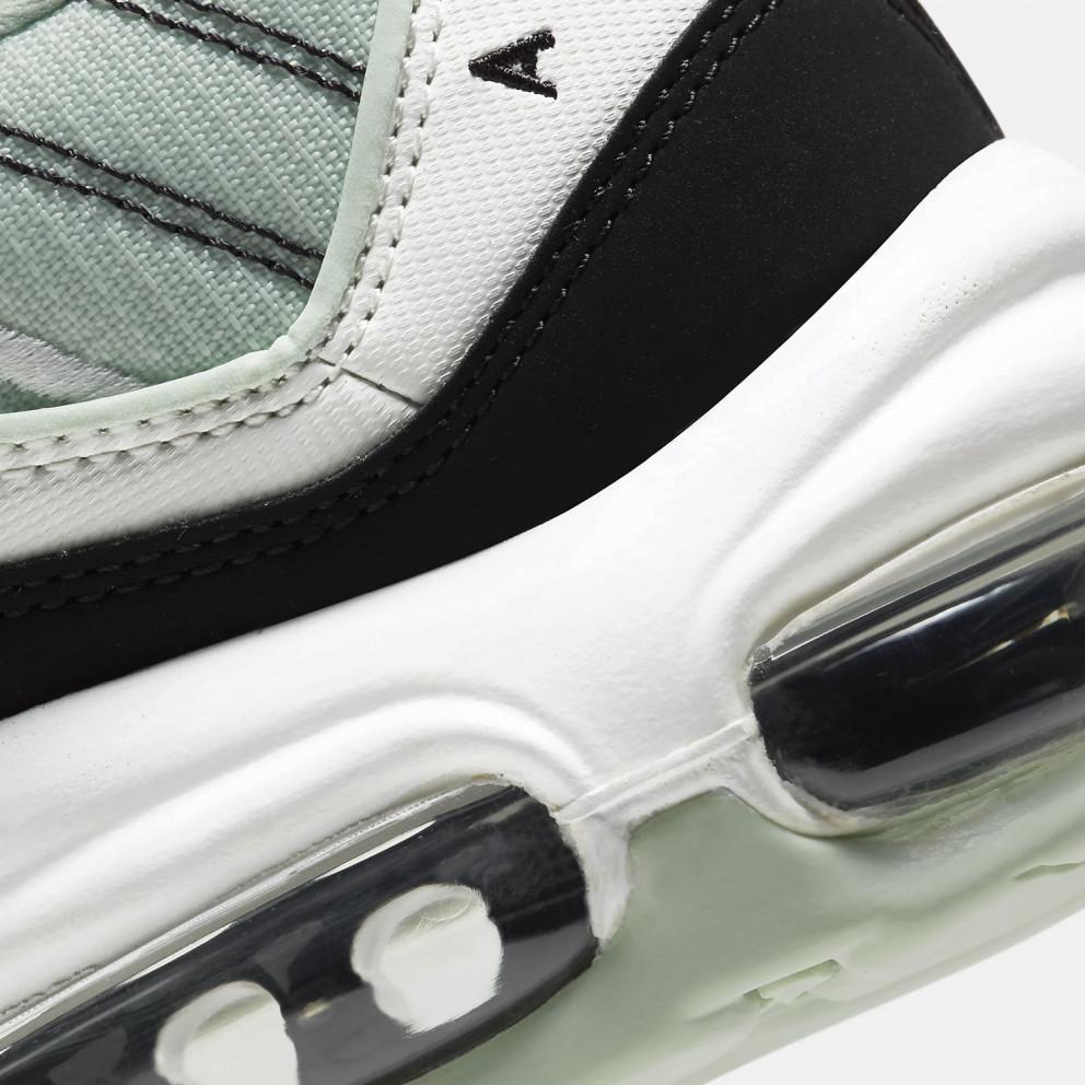 Nike Air Max 98 Women's Shoes