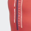 Adidas Graphic Swimsuit