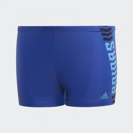 adidas yb fit bk boxer