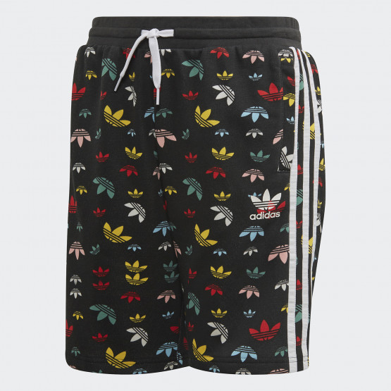adidas Originals Kids Shorts