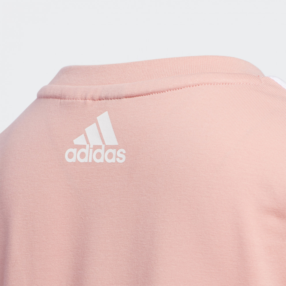 Adidas Graphic Track Suit