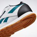 Reebok Classics Classic Leather Kids' Shoes