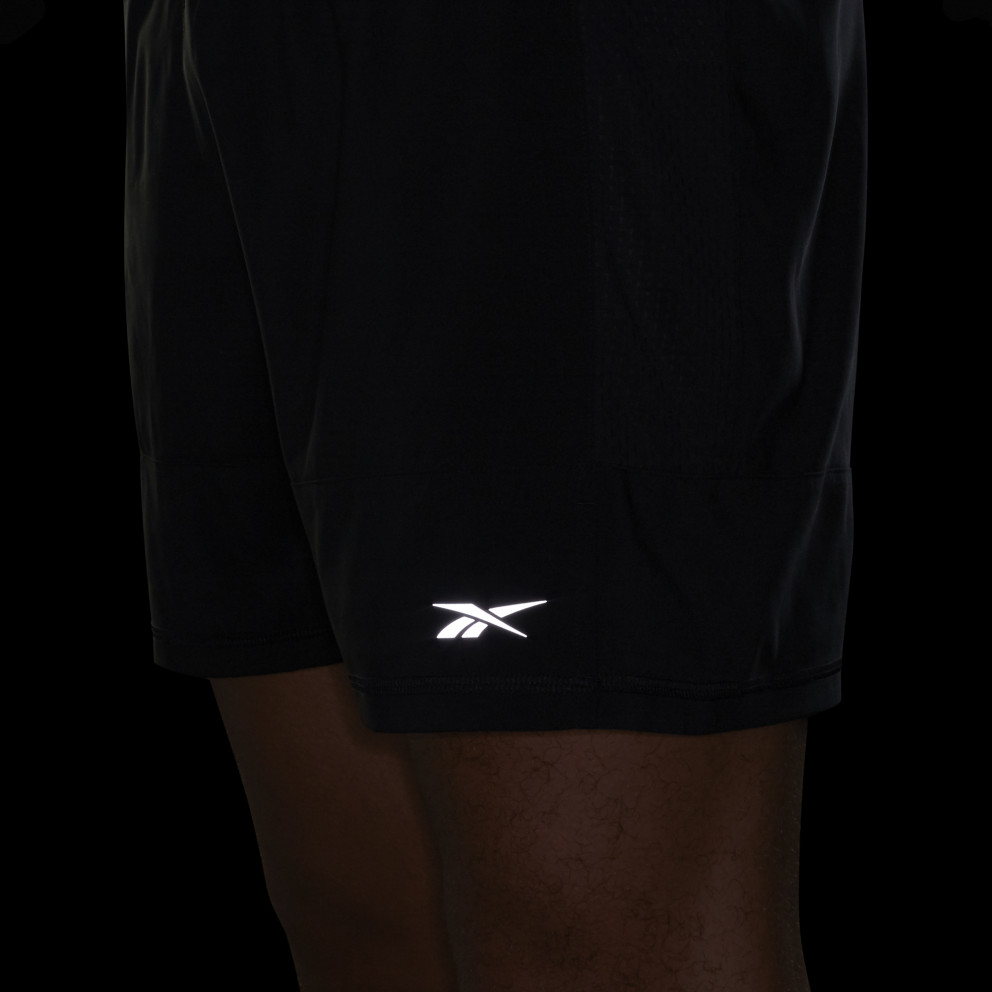 Reebok Sport Running Essentials Men'S Shorts