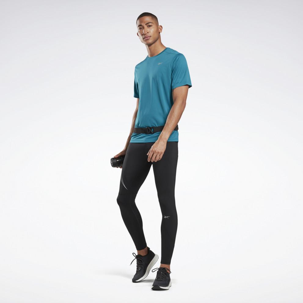 Reebok Sport Running Essentials Tee