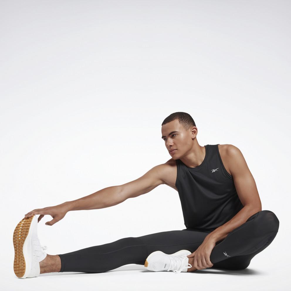 Reebok Sport Running Essentials Speedwick Singlet
