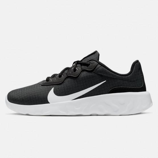 Nike Explore Strada - Γυναικεία Παπούτσια