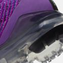 Nike Air Vapormax Flyknit 3 Women's Shoes