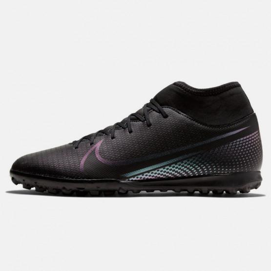 Nike Superfly 7 Club TF