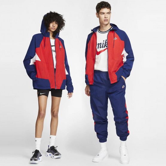 nike m nsw he wr jkt wvn signature
