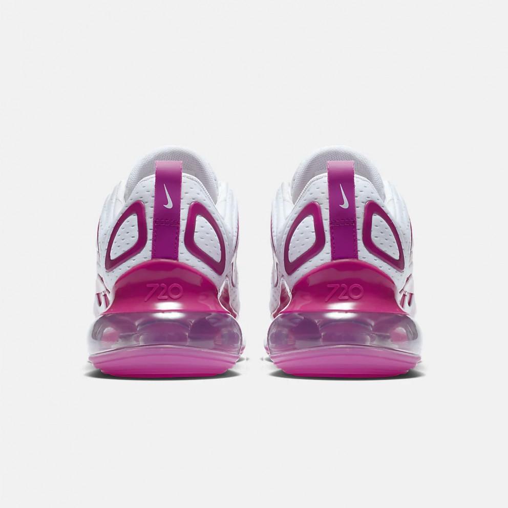 Nike W Air Max 720 - Mesh