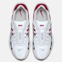 Nike P-6000 Men's Shoes
