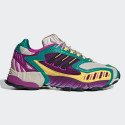 adidas Originals Torsion TRDC Women's Shoes