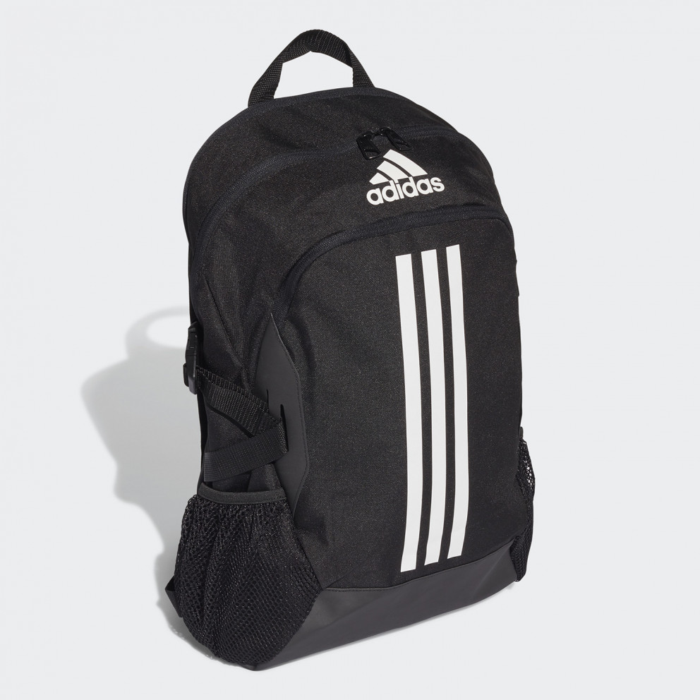adidas Performance Power 5 Backpack - 25,75L