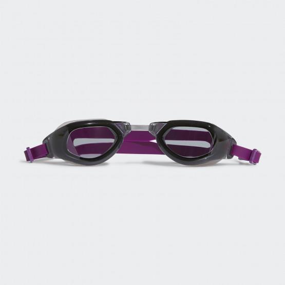 Adidas Aquafun 1