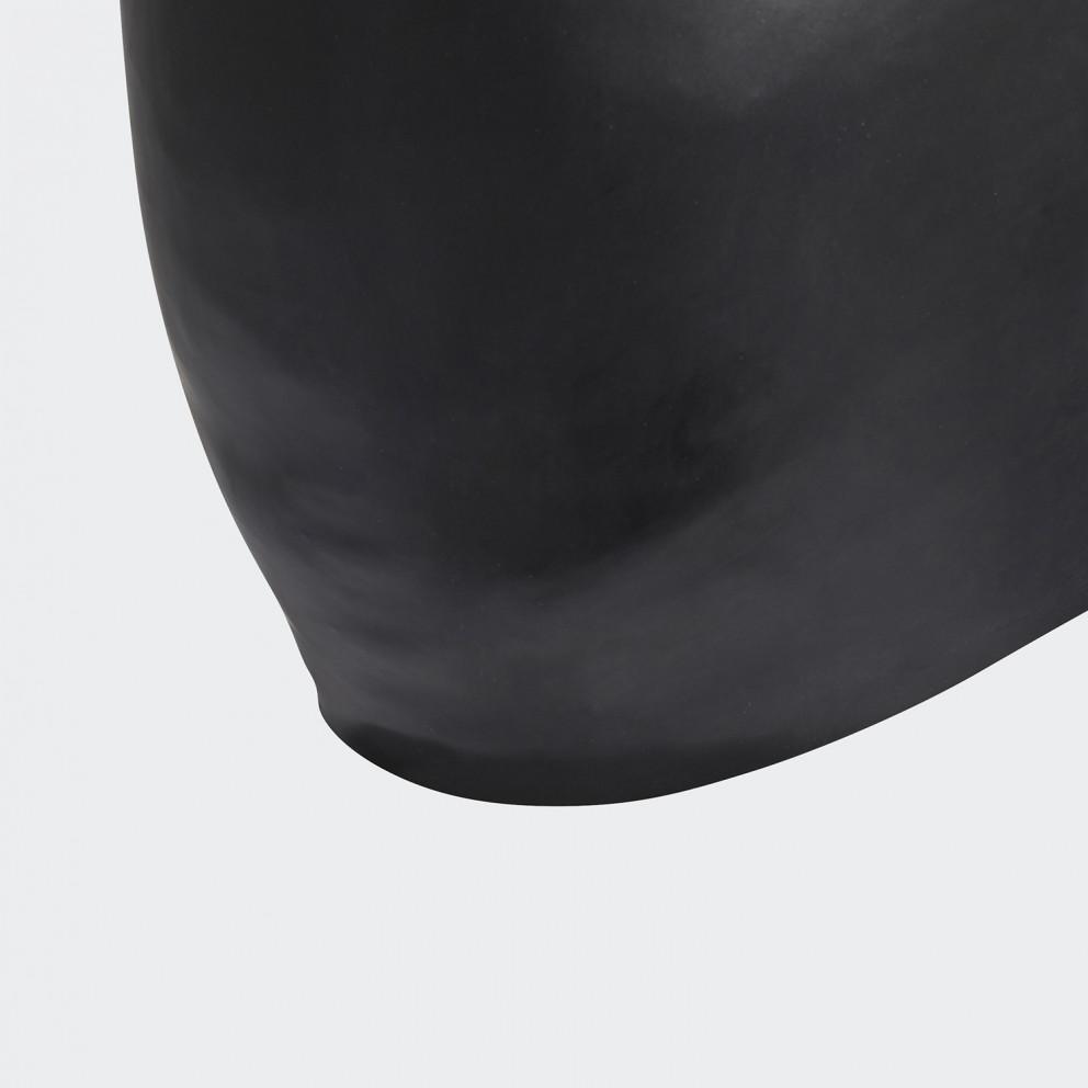 Adidas Sil 3-Stripes Cap