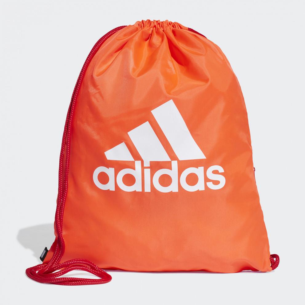 adidas Performance Gym Back