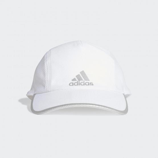 adidas Performance Aeroready Runner Mesh Cap