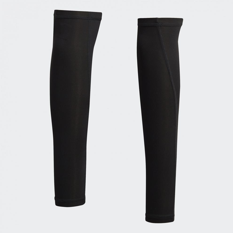 adidas Performance Aeroready SLeeves