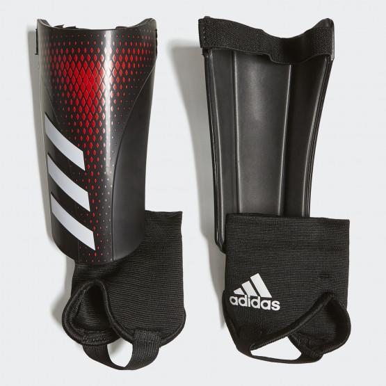 Adidas Predator Youth 'mutator Pack'