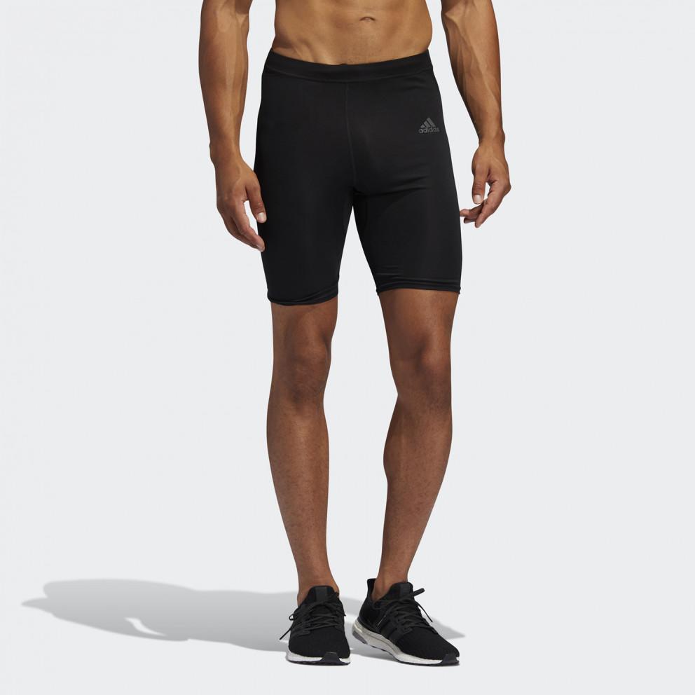 adidas Performance Own The Run Short Tights