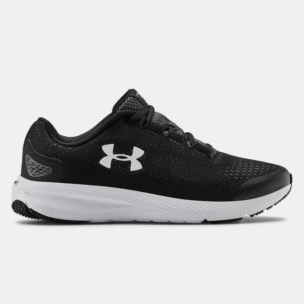 Under Armour  Charged Pursuit 2  Παιδικά Παπούτσια