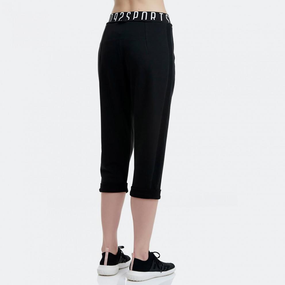 Bodytalk 'sportswise' 7/8 Women's Pants