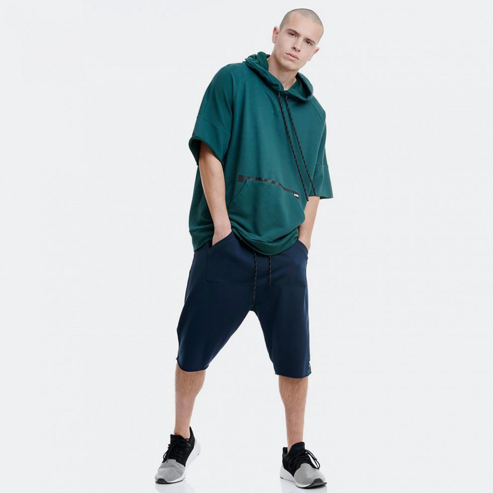 Bodytalk 'real' Men's Shorts