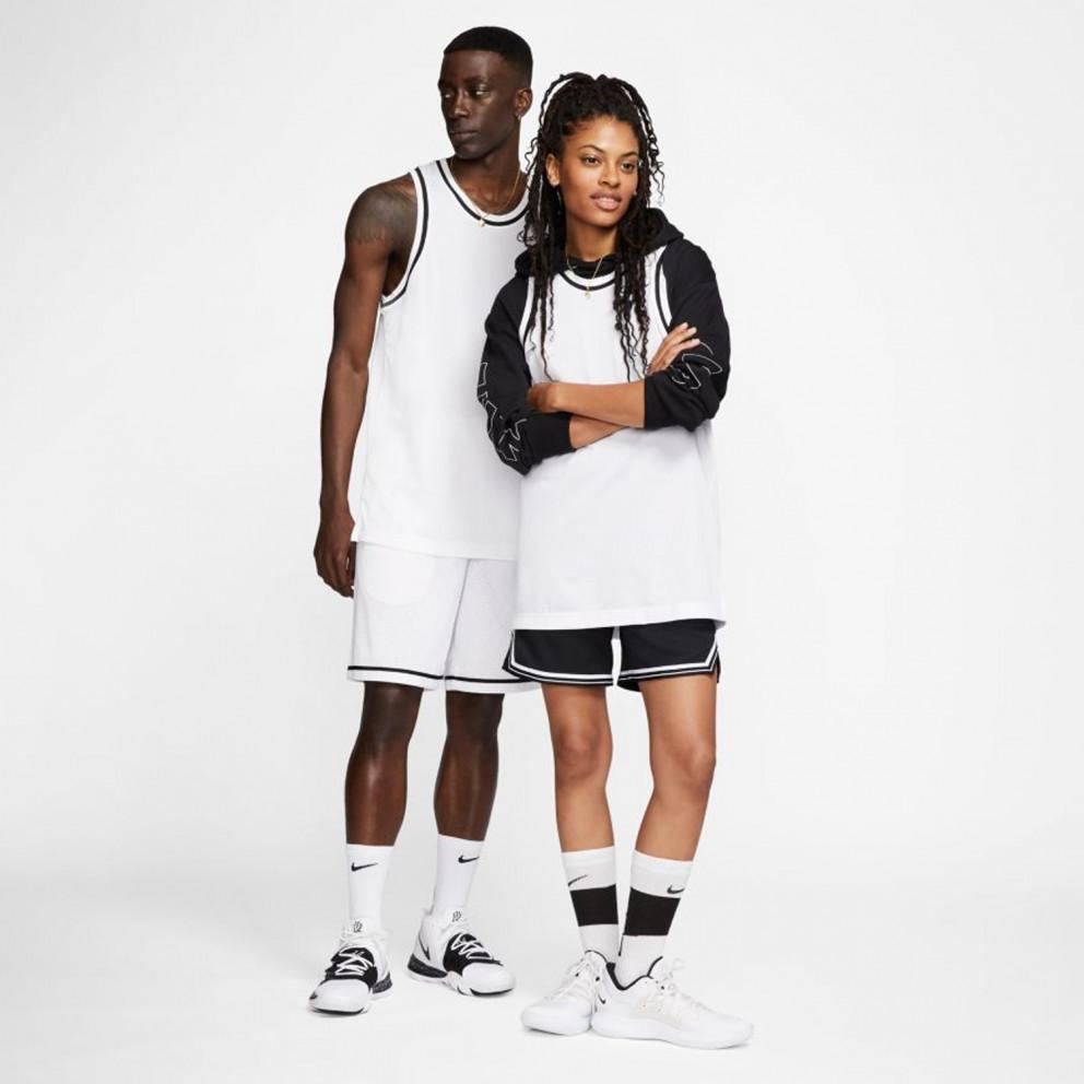 Nike Dri-Fit Men's Classic Basketball Jersey