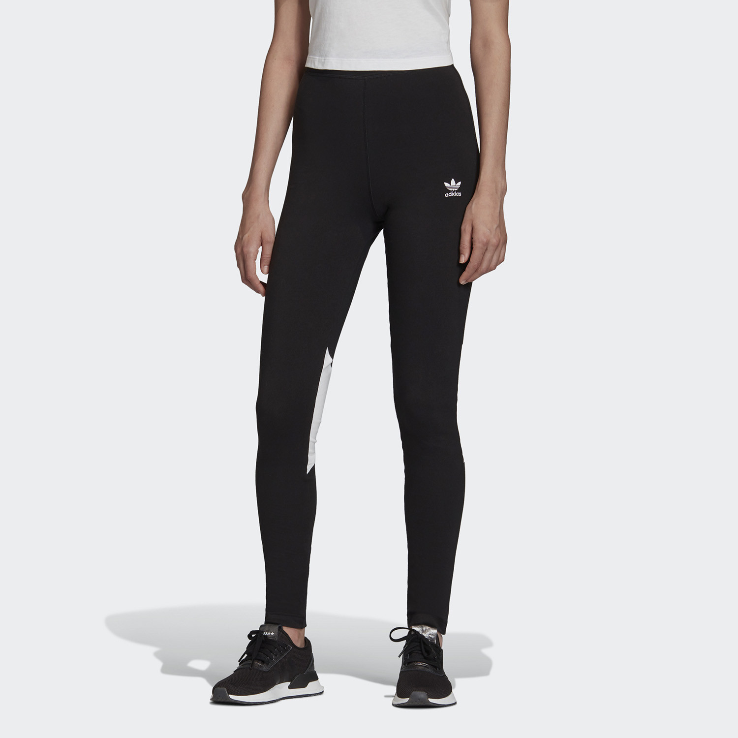adidas Originals Bellista Leggings (9000045235_1469)