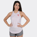 Nike Training Women'S Tank Top
