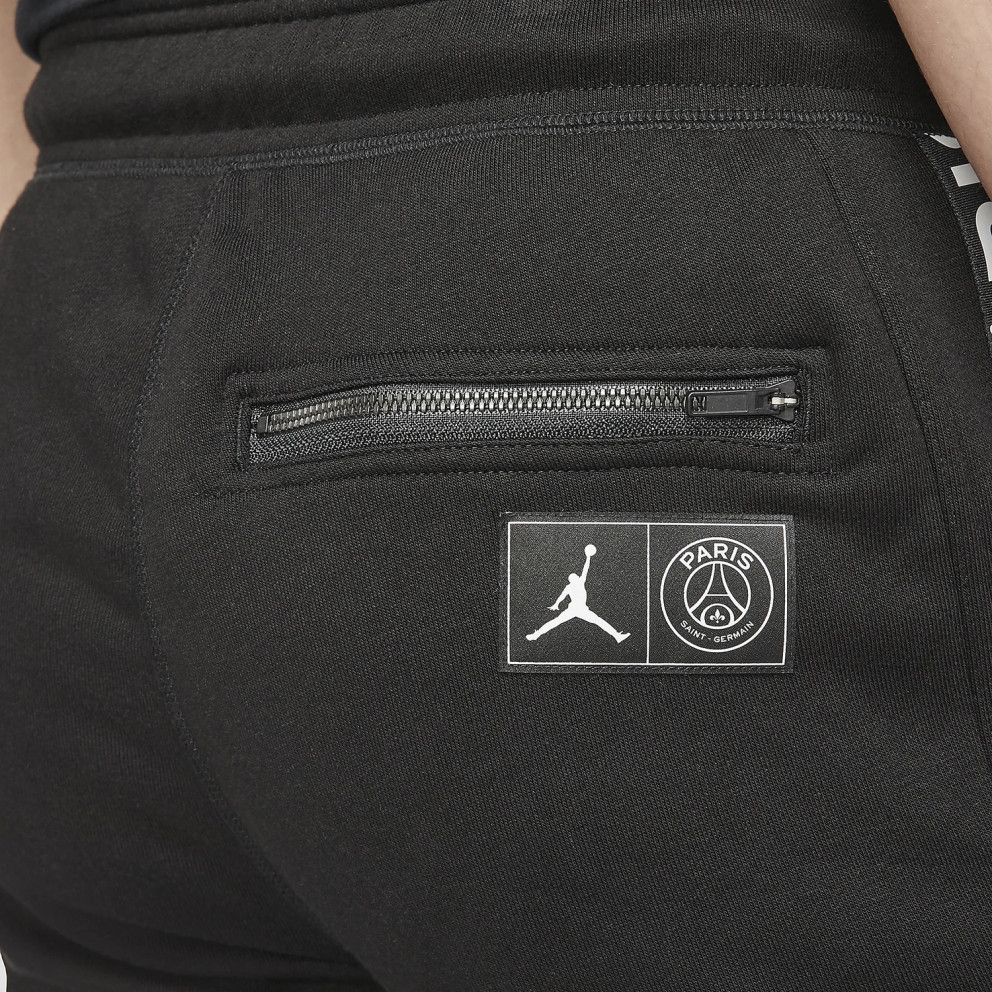Jordan X Psg Men'S FLeece Pants