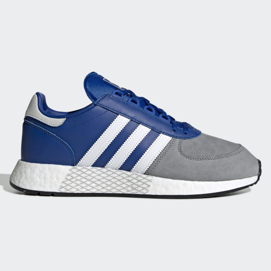 adidas Originals Men's Marathon Tech