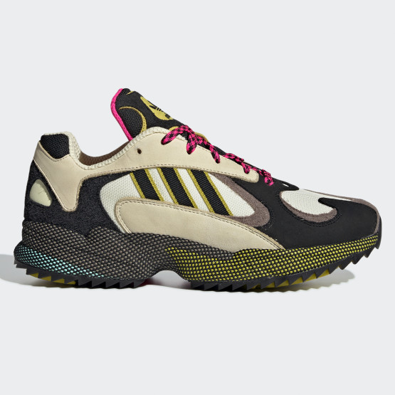 adidas Originals Yung 1 Men's Shoes