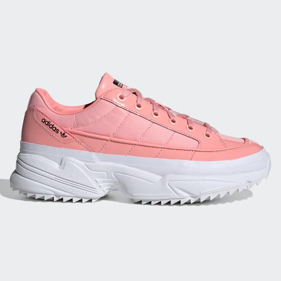 adidas Originals Kiellor - Γυναικεία Παπούτσια