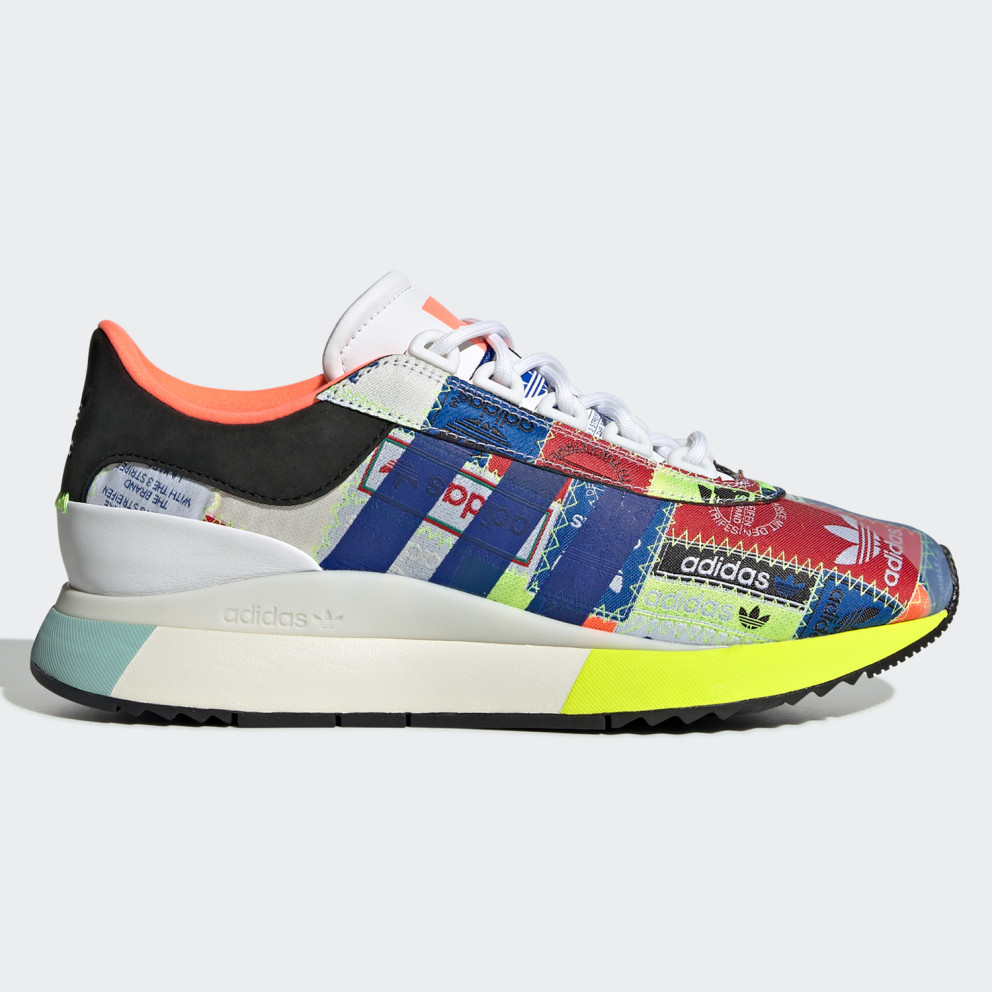 adidas Originals Sl W Fashion Women's Shoes