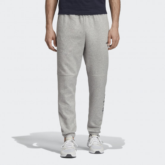 adidas Performance Commercial Pack Pants