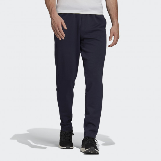 adidas Performance M Mh Plain Men'S Pants
