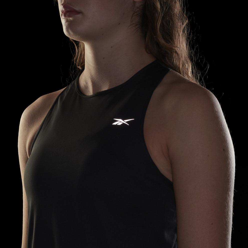 Reebok Sport Running Essentials Tank Top