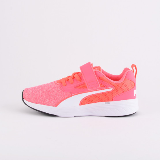 Puma Nrgy Rupture Ac Ps