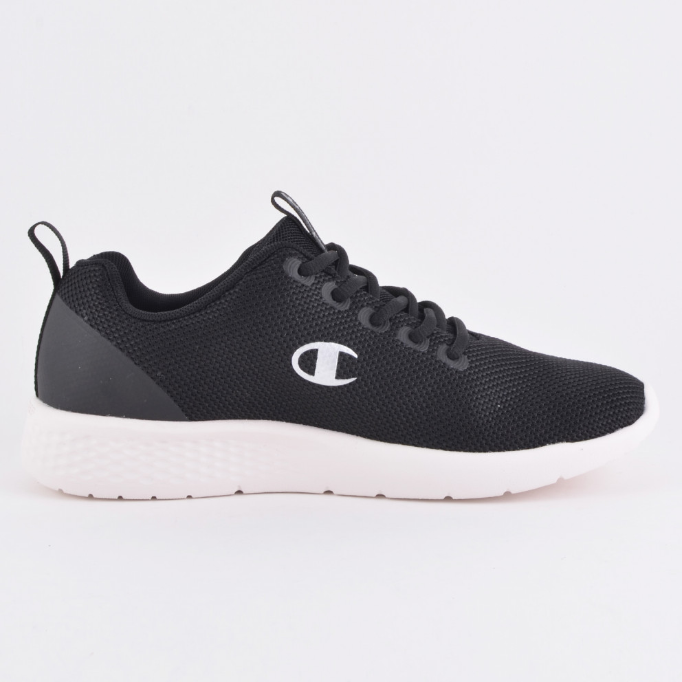 Champion Women's Low Cut Shoe Doux