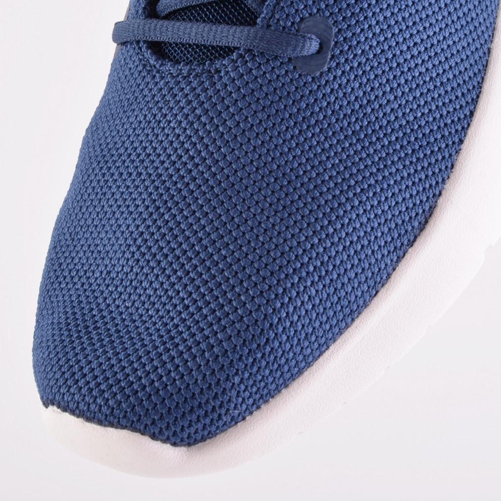 Champion Men's Low Cut Shoe Doux