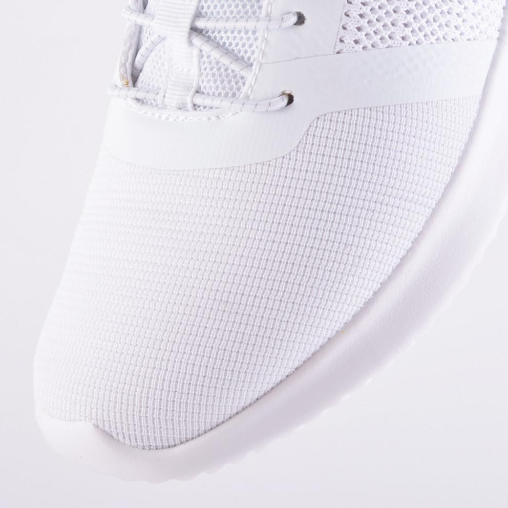 Skechers Bounder Ανδρικά Αθλητικά Παπούτσια