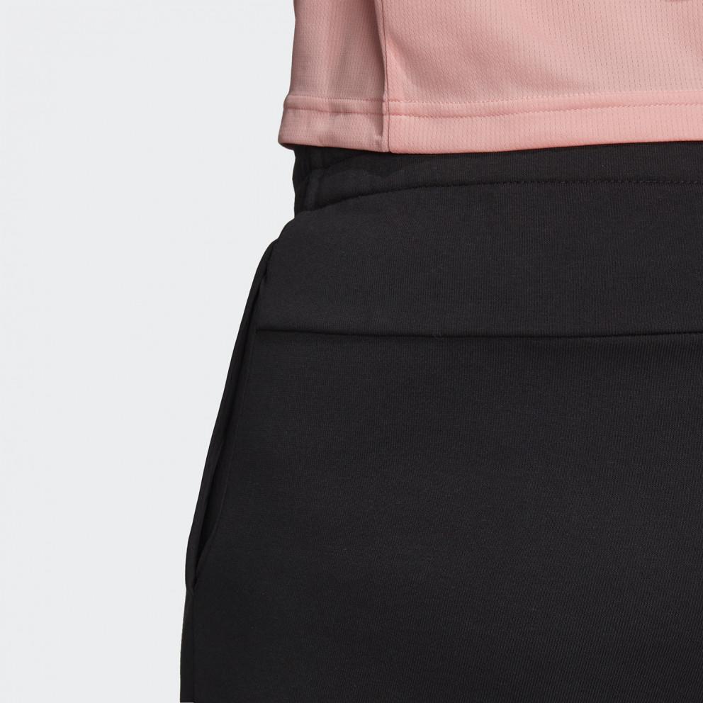 adidas Performance Essentials Plus Size Women's Pants