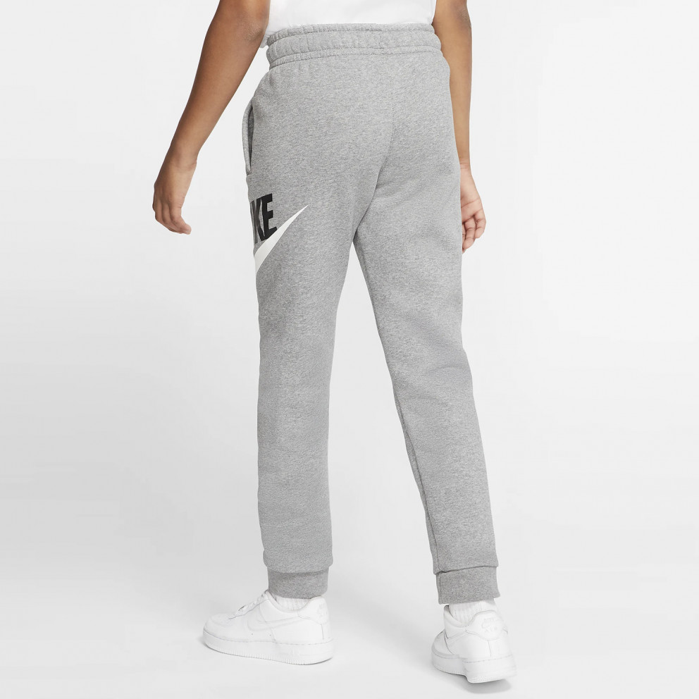 Nike Sportswear Club FLeece Kids Trousers