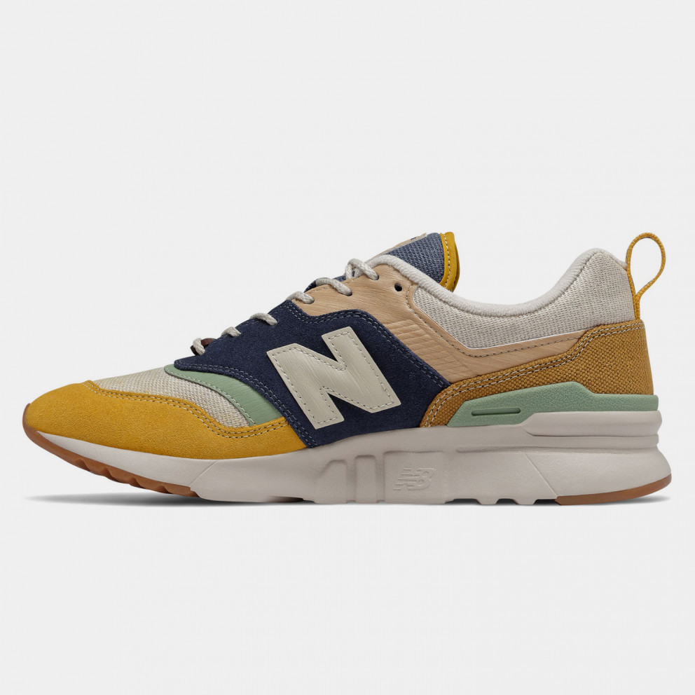 New Balance 997H Spring Hike Trail Men's Shoes