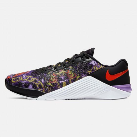 Nike Metcon 5 Men's Training Shoes