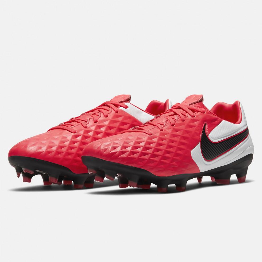 Nike Legend 8 Pro Firm Ground
