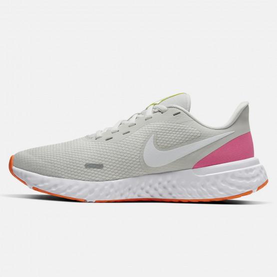 Nike Revolution 5 Woman