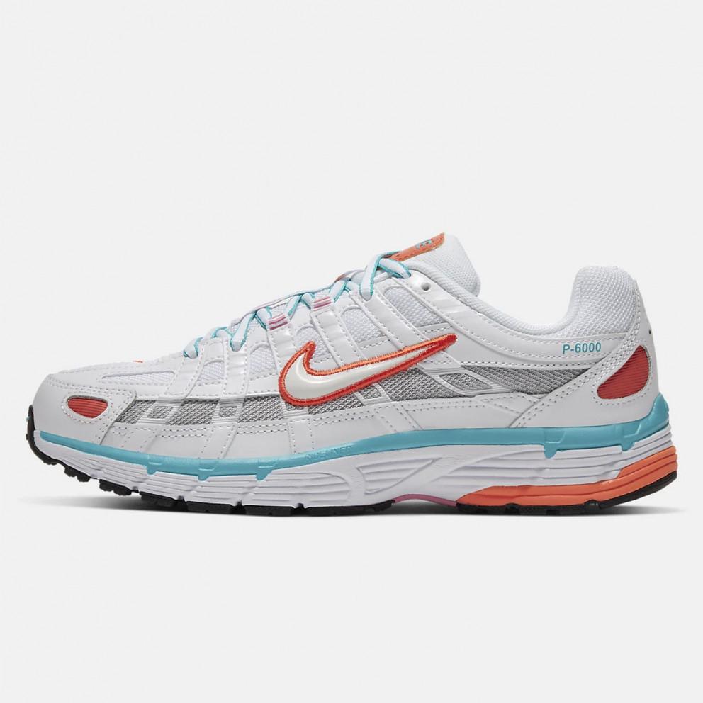 Nike W P-6000 Γυναικεία Παπούτσια